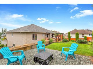 Photo 34: 8021 LITTLE Terrace in Mission: Mission BC House for sale : MLS®# R2475487