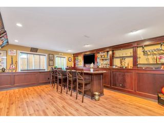 Photo 26: 8021 LITTLE Terrace in Mission: Mission BC House for sale : MLS®# R2475487