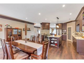 Photo 9: 8021 LITTLE Terrace in Mission: Mission BC House for sale : MLS®# R2475487