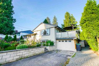Photo 26: 411 DELMONT Street in Coquitlam: Coquitlam West House for sale : MLS®# R2477098