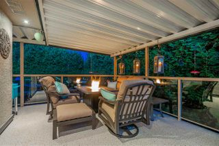 Photo 21: 411 DELMONT Street in Coquitlam: Coquitlam West House for sale : MLS®# R2477098