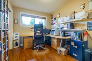 Photo 14: 411 DELMONT Street in Coquitlam: Coquitlam West House for sale : MLS®# R2477098