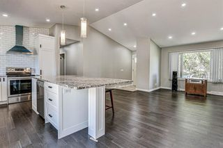 Photo 10: 9324 ALBANY Place SE in Calgary: Acadia Detached for sale : MLS®# A1018286