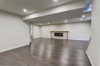 Photo 32: 9324 ALBANY Place SE in Calgary: Acadia Detached for sale : MLS®# A1018286