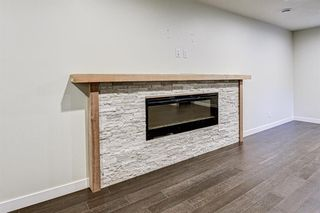 Photo 33: 9324 ALBANY Place SE in Calgary: Acadia Detached for sale : MLS®# A1018286
