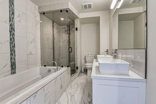 Photo 23: 9324 ALBANY Place SE in Calgary: Acadia Detached for sale : MLS®# A1018286