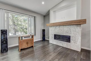 Photo 6: 9324 ALBANY Place SE in Calgary: Acadia Detached for sale : MLS®# A1018286