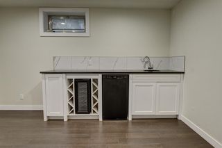 Photo 30: 9324 ALBANY Place SE in Calgary: Acadia Detached for sale : MLS®# A1018286