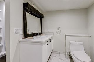 Photo 38: 9324 ALBANY Place SE in Calgary: Acadia Detached for sale : MLS®# A1018286