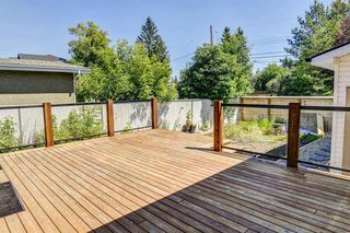 Photo 42: 9324 ALBANY Place SE in Calgary: Acadia Detached for sale : MLS®# A1018286