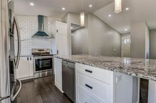 Photo 11: 9324 ALBANY Place SE in Calgary: Acadia Detached for sale : MLS®# A1018286