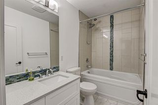 Photo 18: 9324 ALBANY Place SE in Calgary: Acadia Detached for sale : MLS®# A1018286
