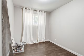 Photo 16: 9324 ALBANY Place SE in Calgary: Acadia Detached for sale : MLS®# A1018286