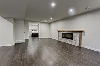 Photo 27: 9324 ALBANY Place SE in Calgary: Acadia Detached for sale : MLS®# A1018286