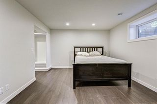 Photo 34: 9324 ALBANY Place SE in Calgary: Acadia Detached for sale : MLS®# A1018286
