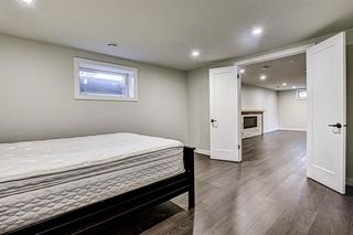 Photo 36: 9324 ALBANY Place SE in Calgary: Acadia Detached for sale : MLS®# A1018286