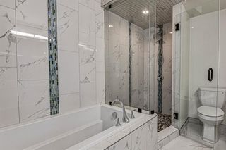 Photo 24: 9324 ALBANY Place SE in Calgary: Acadia Detached for sale : MLS®# A1018286