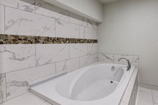 Photo 39: 9324 ALBANY Place SE in Calgary: Acadia Detached for sale : MLS®# A1018286