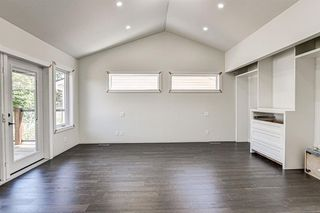 Photo 19: 9324 ALBANY Place SE in Calgary: Acadia Detached for sale : MLS®# A1018286