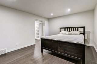 Photo 35: 9324 ALBANY Place SE in Calgary: Acadia Detached for sale : MLS®# A1018286