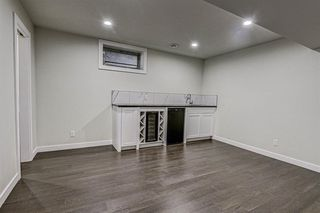 Photo 29: 9324 ALBANY Place SE in Calgary: Acadia Detached for sale : MLS®# A1018286