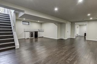 Photo 28: 9324 ALBANY Place SE in Calgary: Acadia Detached for sale : MLS®# A1018286