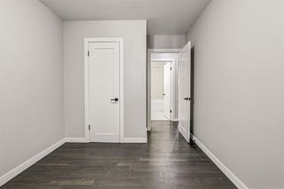 Photo 17: 9324 ALBANY Place SE in Calgary: Acadia Detached for sale : MLS®# A1018286