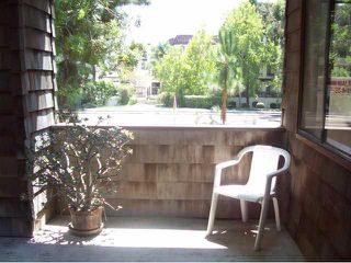 Photo 4: SAN DIEGO Condo for sale : 2 bedrooms : 5790 Friars Road #F1