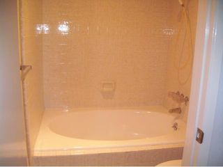 Photo 10: SAN DIEGO Condo for sale : 2 bedrooms : 5790 Friars Road #F1