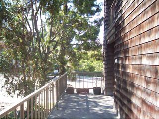 Photo 2: SAN DIEGO Condo for sale : 2 bedrooms : 5790 Friars Road #F1