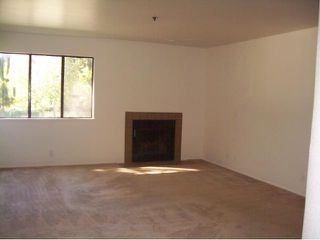 Photo 5: SAN DIEGO Condo for sale : 2 bedrooms : 5790 Friars Road #F1