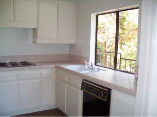 Photo 7: SAN DIEGO Condo for sale : 2 bedrooms : 5790 Friars Road #F1