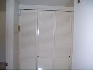 Photo 14: SAN DIEGO Condo for sale : 2 bedrooms : 5790 Friars Road #F1