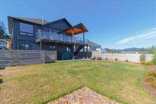 Photo 43: 2297 Mountain Heights Dr in : Sk Broomhill House for sale (Sooke)  : MLS®# 850522