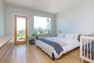Photo 16: 2297 Mountain Heights Dr in : Sk Broomhill House for sale (Sooke)  : MLS®# 850522