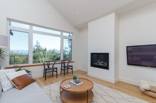 Photo 6: 2297 Mountain Heights Dr in : Sk Broomhill House for sale (Sooke)  : MLS®# 850522