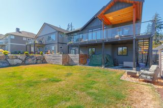 Photo 45: 2297 Mountain Heights Dr in : Sk Broomhill House for sale (Sooke)  : MLS®# 850522