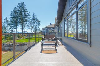 Photo 37: 2297 Mountain Heights Dr in : Sk Broomhill House for sale (Sooke)  : MLS®# 850522