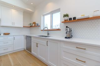 Photo 14: 2297 Mountain Heights Dr in : Sk Broomhill House for sale (Sooke)  : MLS®# 850522