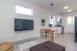 Photo 28: 2297 Mountain Heights Dr in : Sk Broomhill House for sale (Sooke)  : MLS®# 850522