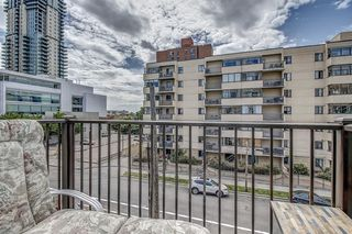 Photo 29: 102 112 14 Avenue SE in Calgary: Beltline Apartment for sale : MLS®# A1024157