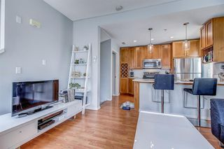 Photo 9: 102 112 14 Avenue SE in Calgary: Beltline Apartment for sale : MLS®# A1024157