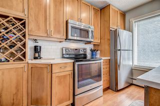 Photo 5: 102 112 14 Avenue SE in Calgary: Beltline Apartment for sale : MLS®# A1024157