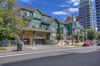 Photo 25: 102 112 14 Avenue SE in Calgary: Beltline Apartment for sale : MLS®# A1024157