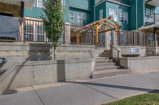 Photo 1: 102 112 14 Avenue SE in Calgary: Beltline Apartment for sale : MLS®# A1024157