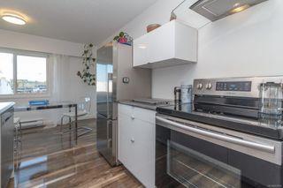 Photo 12: 406 1121 Esquimalt Rd in : Es Old Esquimalt Condo for sale (Esquimalt)  : MLS®# 853616