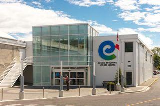Photo 21: 406 1121 Esquimalt Rd in : Es Old Esquimalt Condo for sale (Esquimalt)  : MLS®# 853616