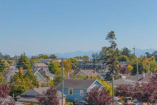 Photo 4: 406 1121 Esquimalt Rd in : Es Old Esquimalt Condo for sale (Esquimalt)  : MLS®# 853616