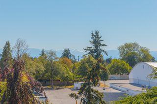 Photo 24: 406 1121 Esquimalt Rd in : Es Old Esquimalt Condo for sale (Esquimalt)  : MLS®# 853616