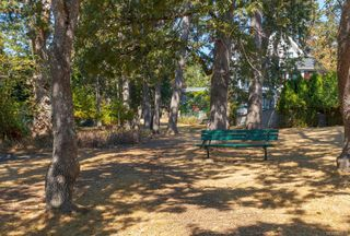 Photo 23: 406 1121 Esquimalt Rd in : Es Old Esquimalt Condo for sale (Esquimalt)  : MLS®# 853616